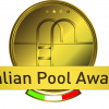 Winner Italian Pool Award!